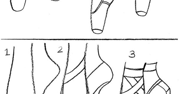 step by step how to draw a shoe how to draw anime shoes step by step animeoutline how draw shoe a to by step step