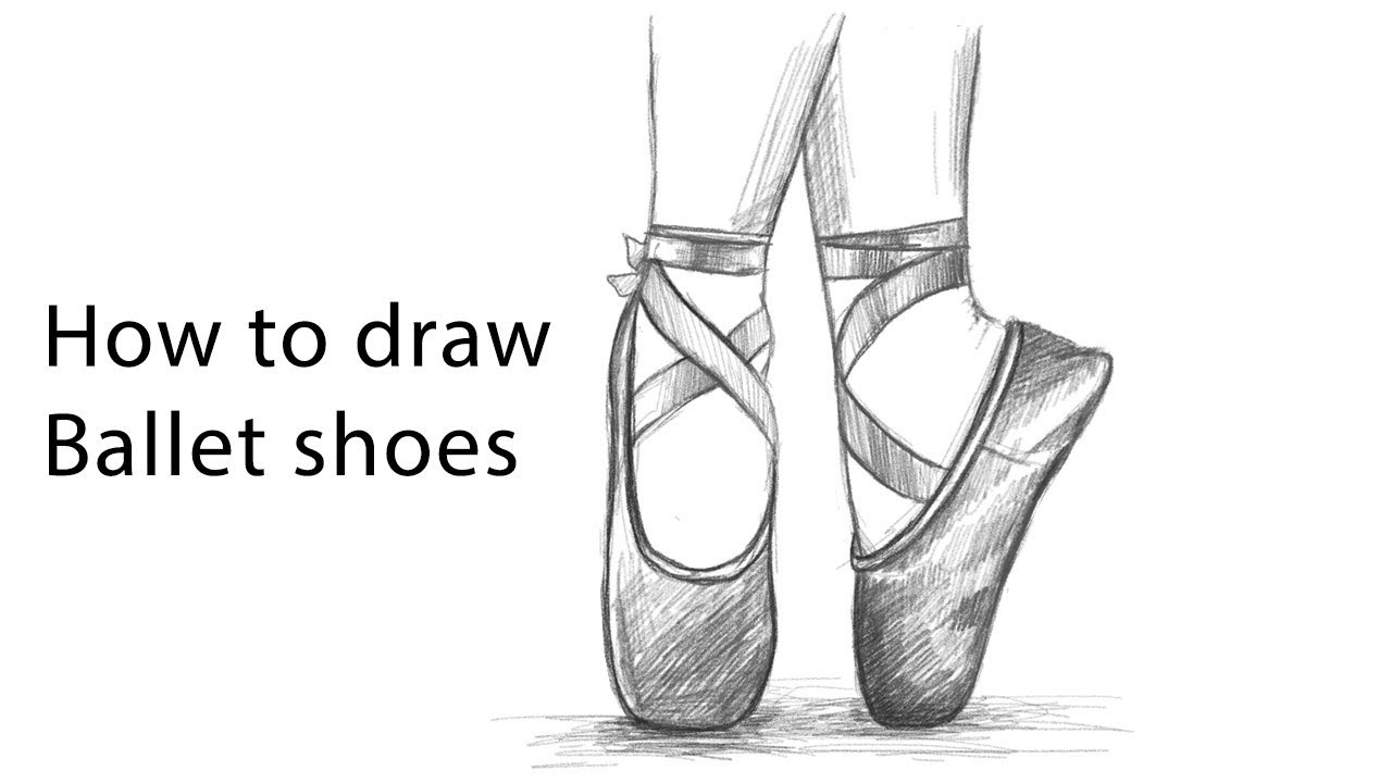 step by step how to draw a shoe how to draw anime shoes step by step animeoutline how step draw step shoe to a by