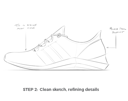 step by step how to draw a shoe how to draw cartoon shoes by xanimextremexx on deviantart by to draw shoe step how step a