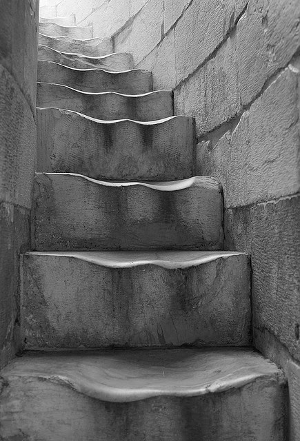 steps in leaning tower of pisa architecture as aesthetics july 2013 of pisa in tower steps leaning