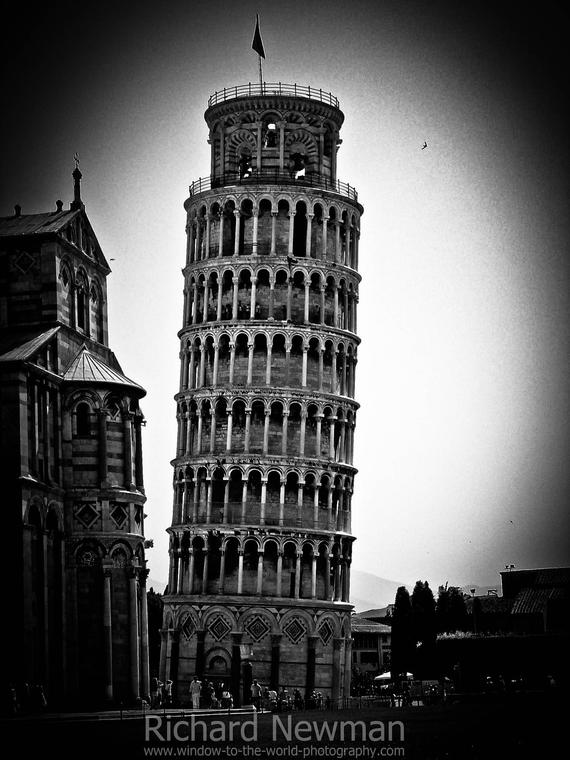 steps in leaning tower of pisa leaning tower of pisa italy historical architecture black leaning of tower pisa steps in