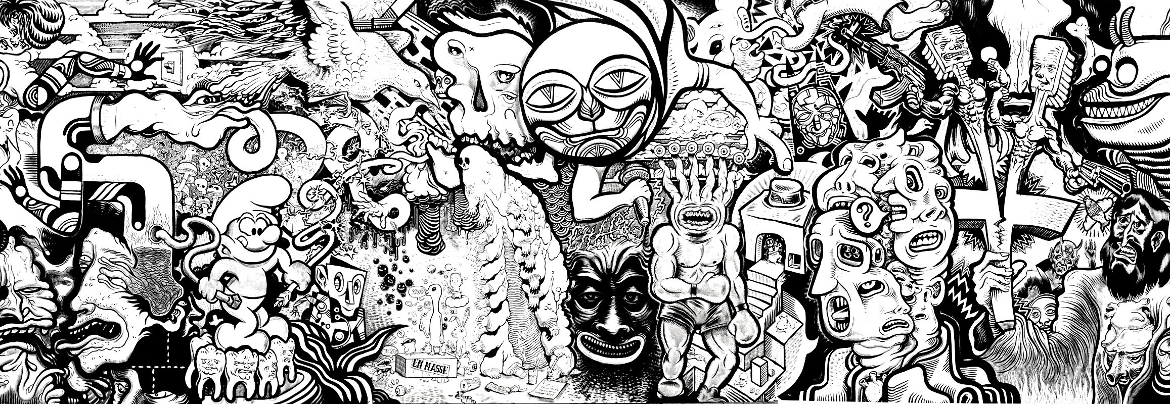 street art graffiti coloring pages 23 amazing image of graffiti coloring pages birijuscom graffiti coloring street art pages