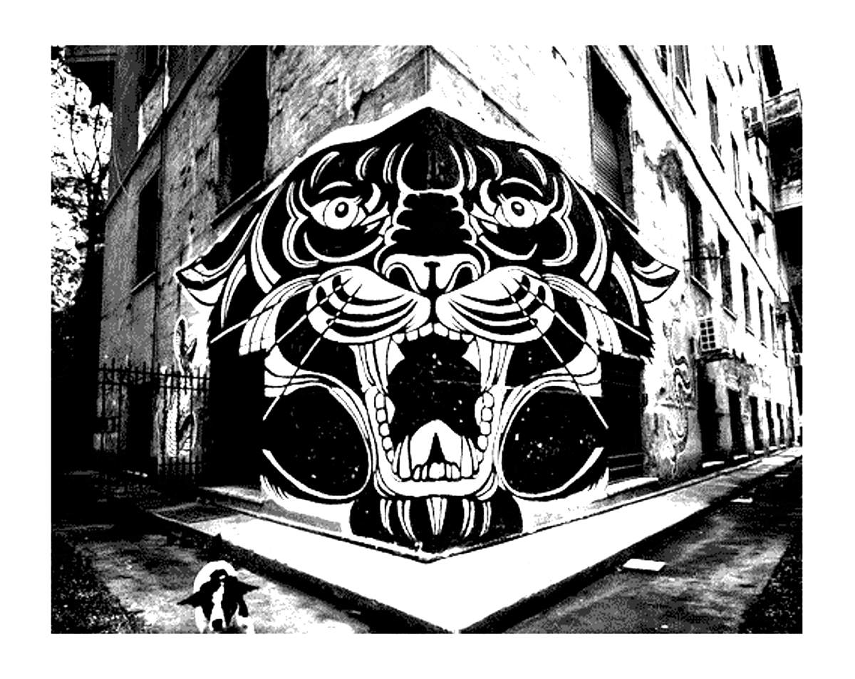 street art graffiti coloring pages coloring adult graffitis characters from the gallery graffiti coloring art pages street