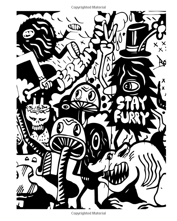 street art graffiti coloring pages coloring pages graffiti clip art library street art graffiti coloring pages