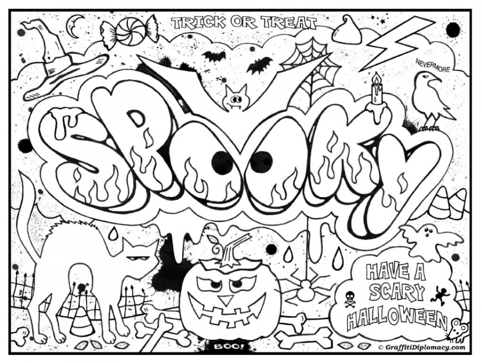 street art graffiti coloring pages museum of graffiti stay home graffiti coloring book coloring graffiti street art pages