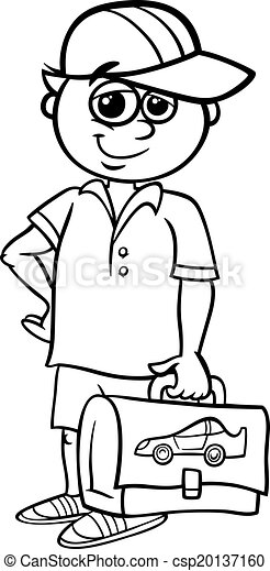 student coloring clipart 11 sources for free back to school coloring pages coloring clipart student