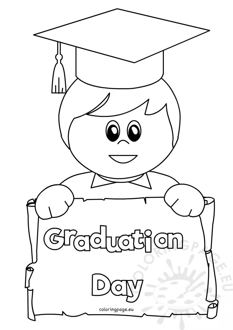 student coloring clipart graduation student standing in line coloring pages color clipart student coloring