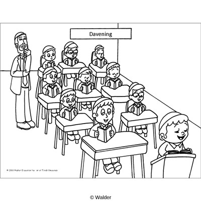 student coloring clipart put up your hand colouring page coloring clipart student