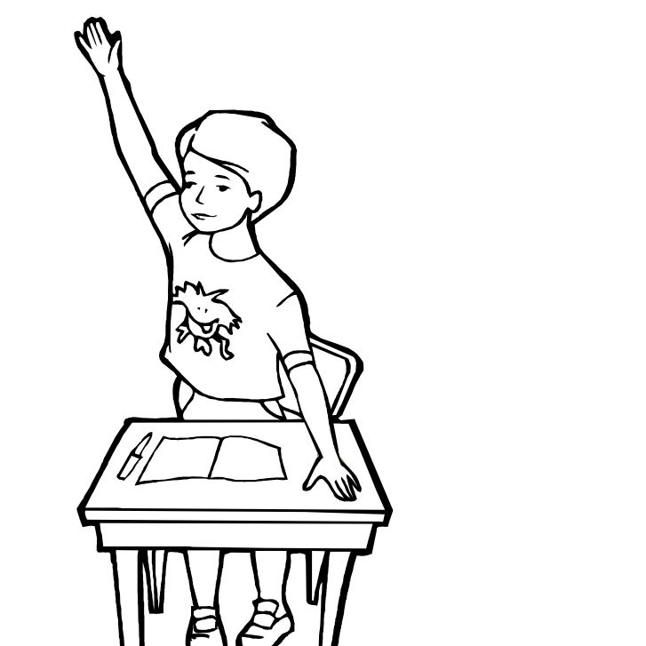 student coloring clipart reading kids book clip art coloring books coloring pages student clipart coloring