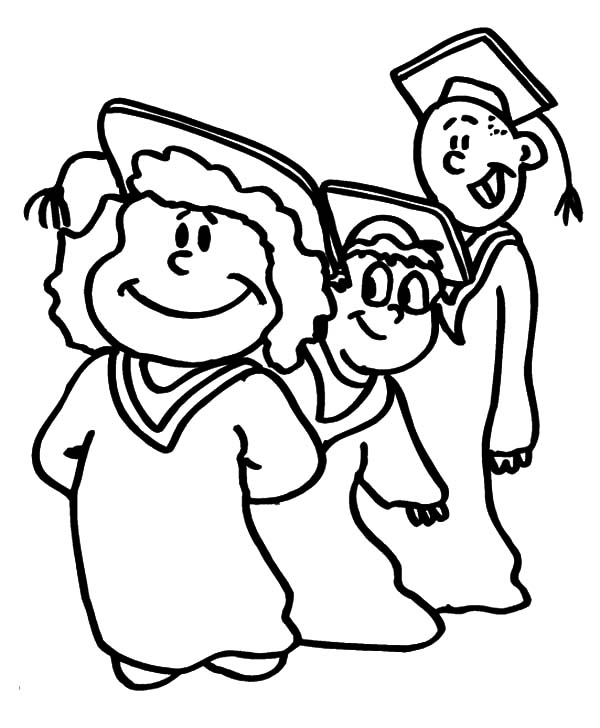 student coloring clipart teenager student studying with books coloring page free student clipart coloring