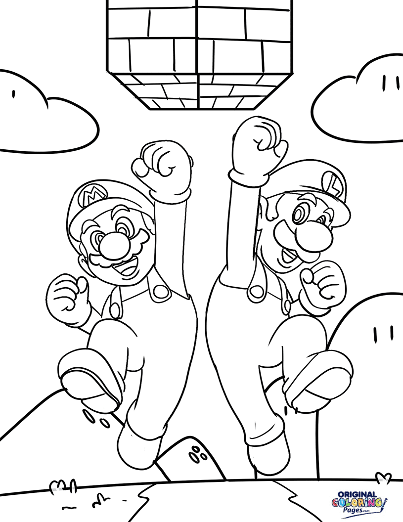 super mario world coloring pages coloring pages mario coloring pages collection 2010 world coloring mario super pages