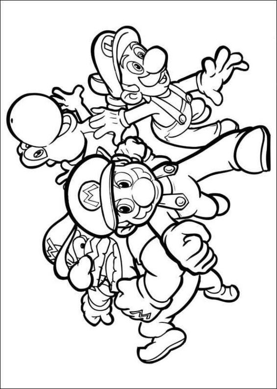 super mario world coloring pages download or print this amazing coloring page super mario pages world coloring super mario