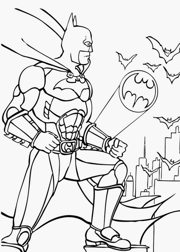 superhero color pages printable superhero coloring pages to download and print for free pages superhero color printable