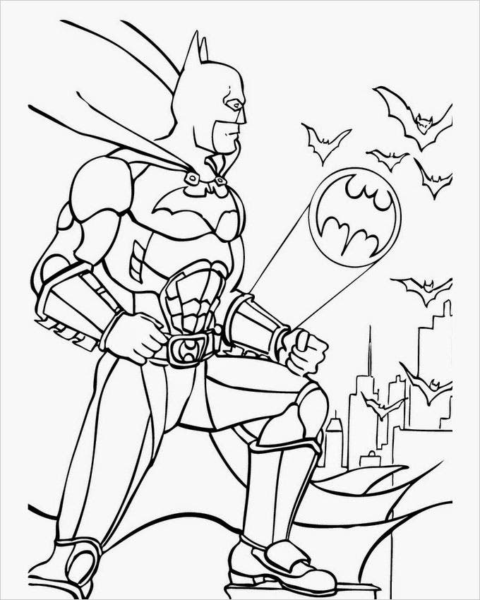 superhero color pages printable superheroes coloring pages download and print for free color superhero printable pages