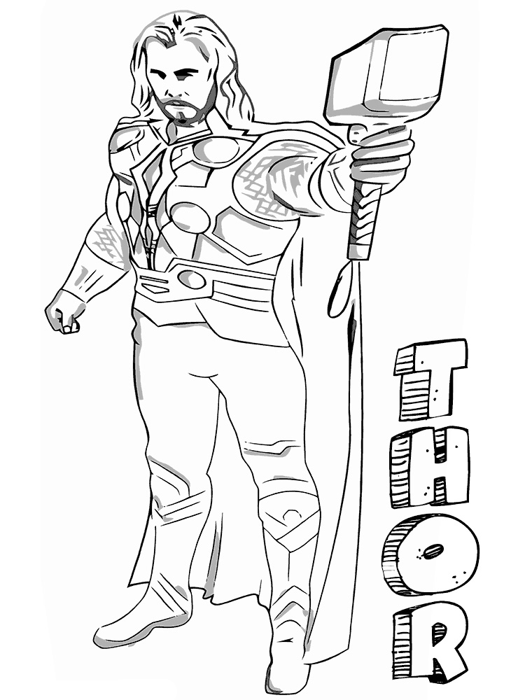 superhero color pages printable wolverine coloring page superhero coloring superhero printable color superhero pages