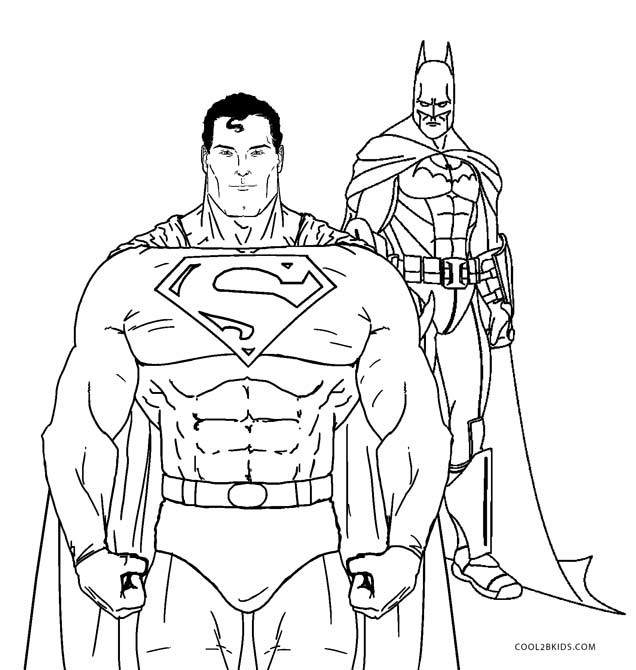 superman free coloring pages get this superman coloring pages free printable 30065 coloring free pages superman