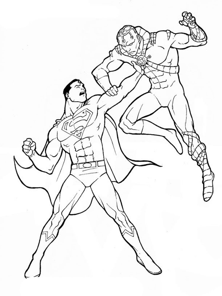 superman free coloring pages superman 003 coloring page free superman coloring pages pages coloring free superman