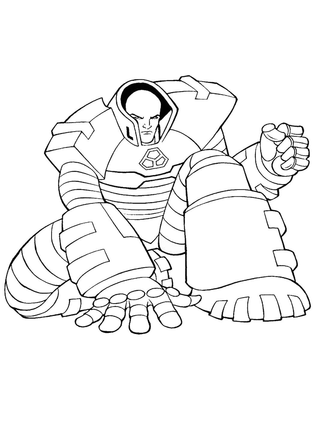 superman free coloring pages superman 3 coloring page free coloring pages online coloring superman pages free