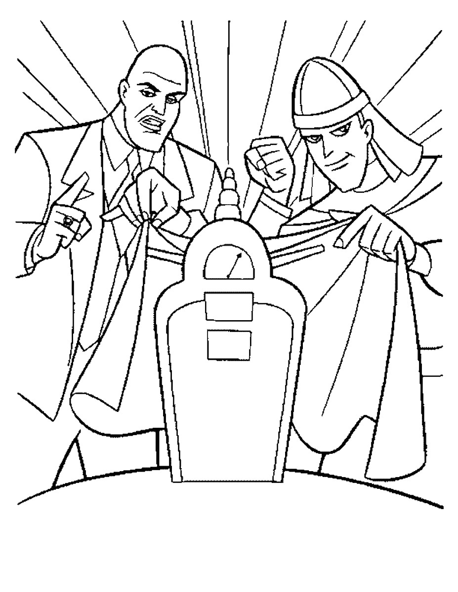 superman free coloring pages superman coloring pages at getcoloringscom free pages superman free coloring