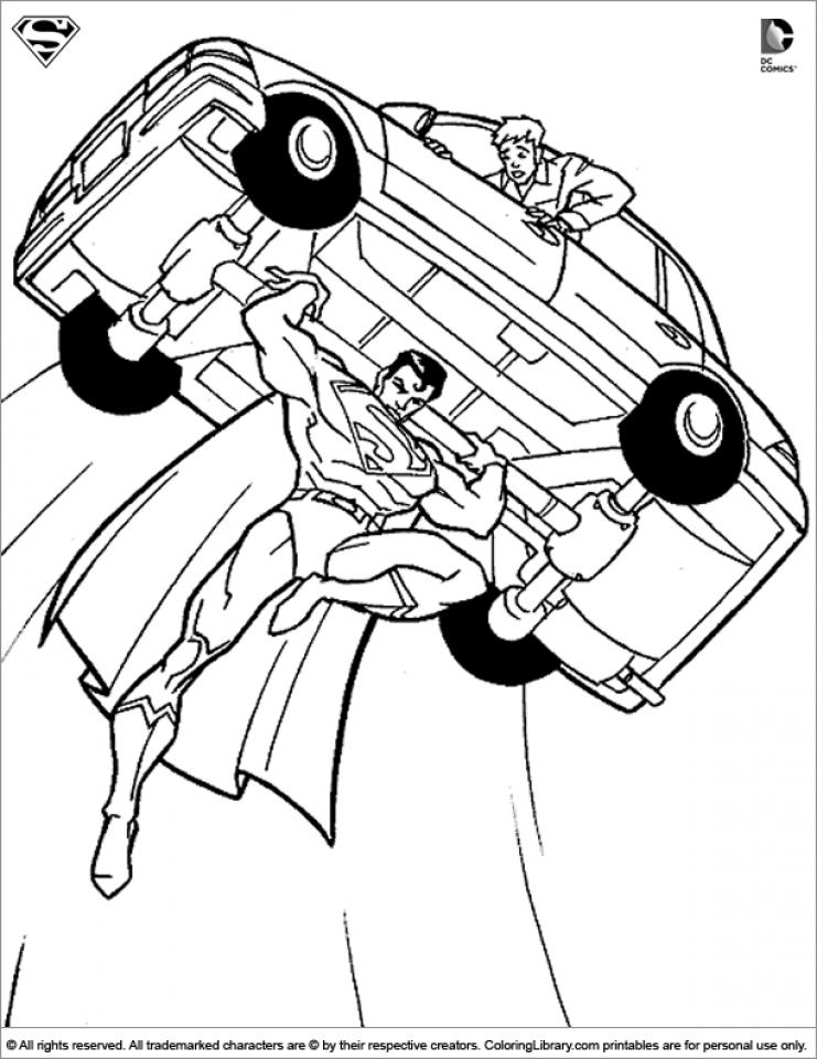 superman free coloring pages superman coloring pages download and print superman free coloring superman pages
