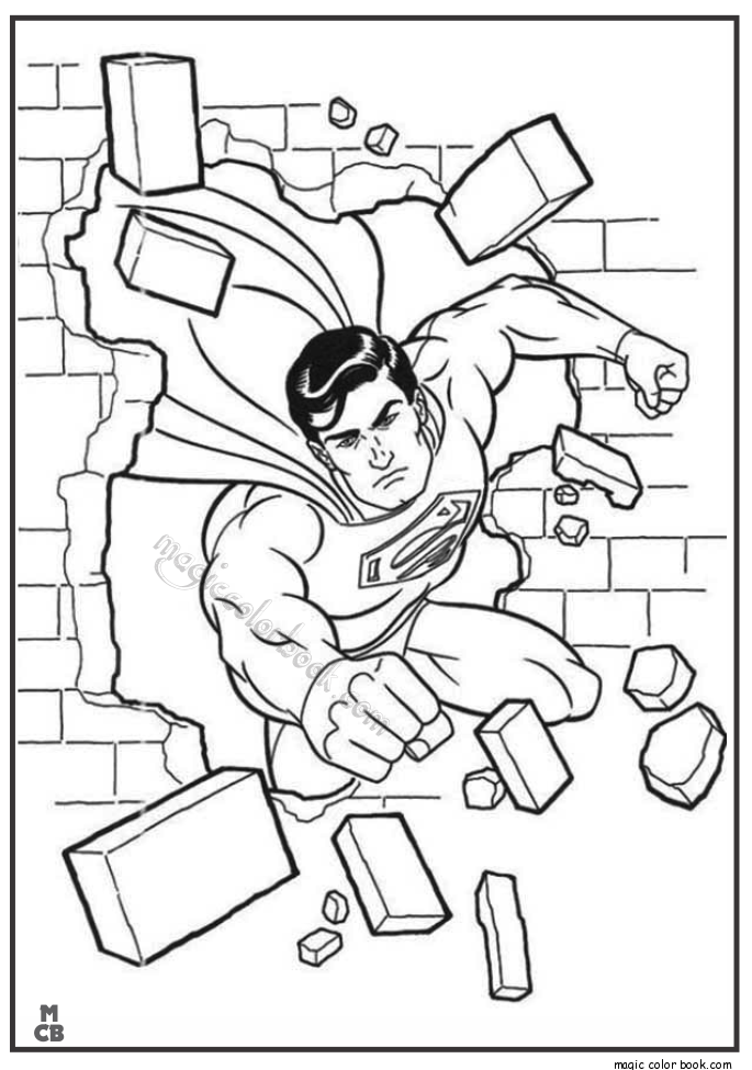 superman free coloring pages superman coloring pages download and print superman superman free pages coloring