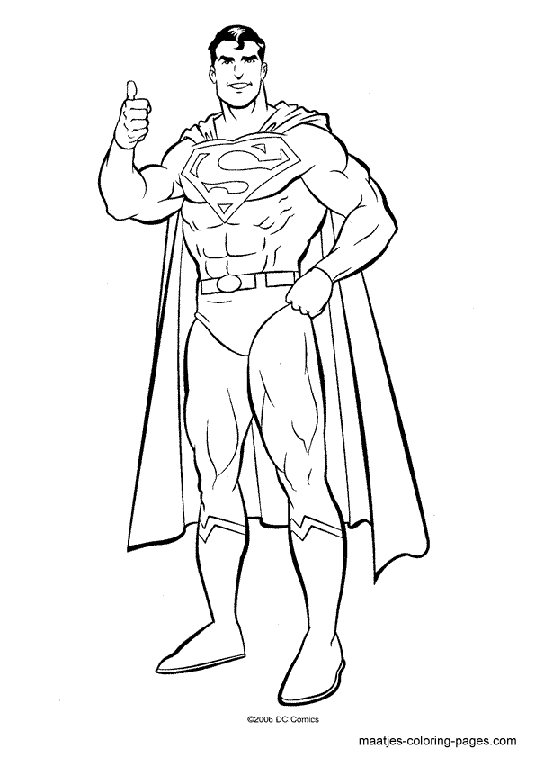 superman free coloring pages superman free coloring pages coloring superman free pages