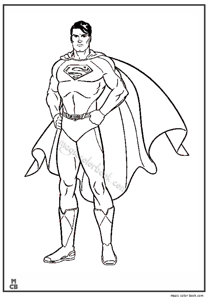 superman s coloring pages free 9 superman coloring pages in ai coloring s pages superman