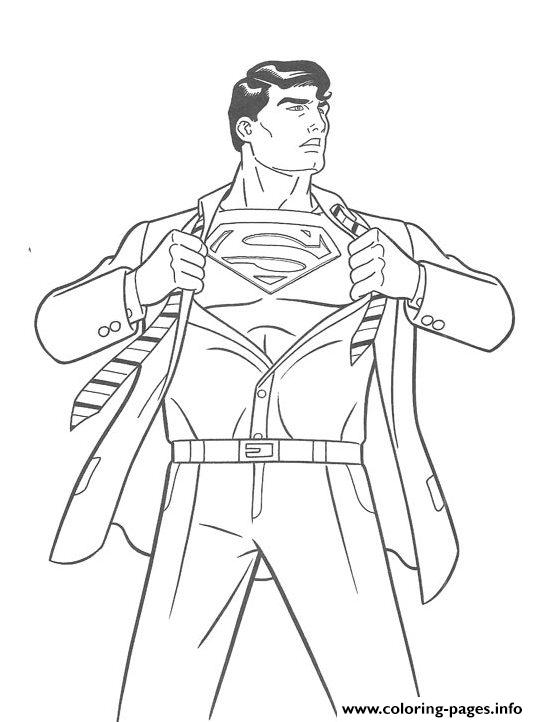 superman s coloring pages free easy to print superman coloring pages tulamama superman s coloring pages
