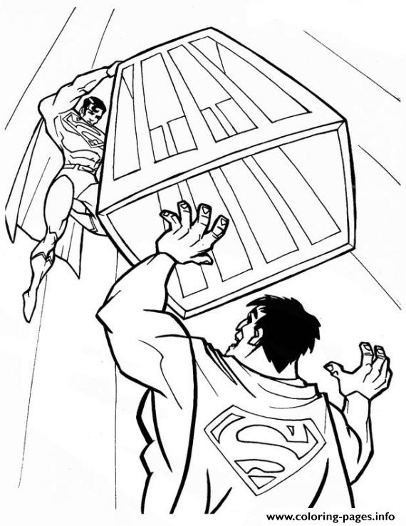 superman s coloring pages free printable superman coloring pages for kids superman coloring s pages
