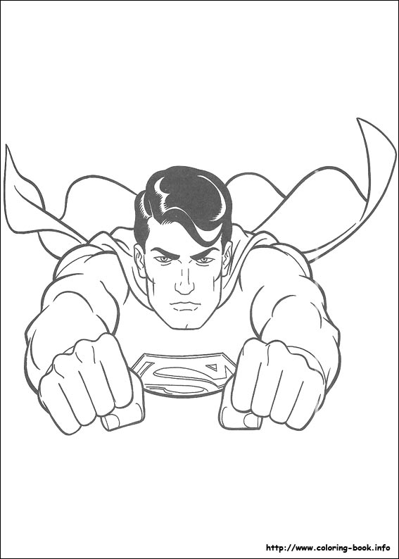 superman s coloring pages get this free superman coloring pages to print 94075 pages s superman coloring