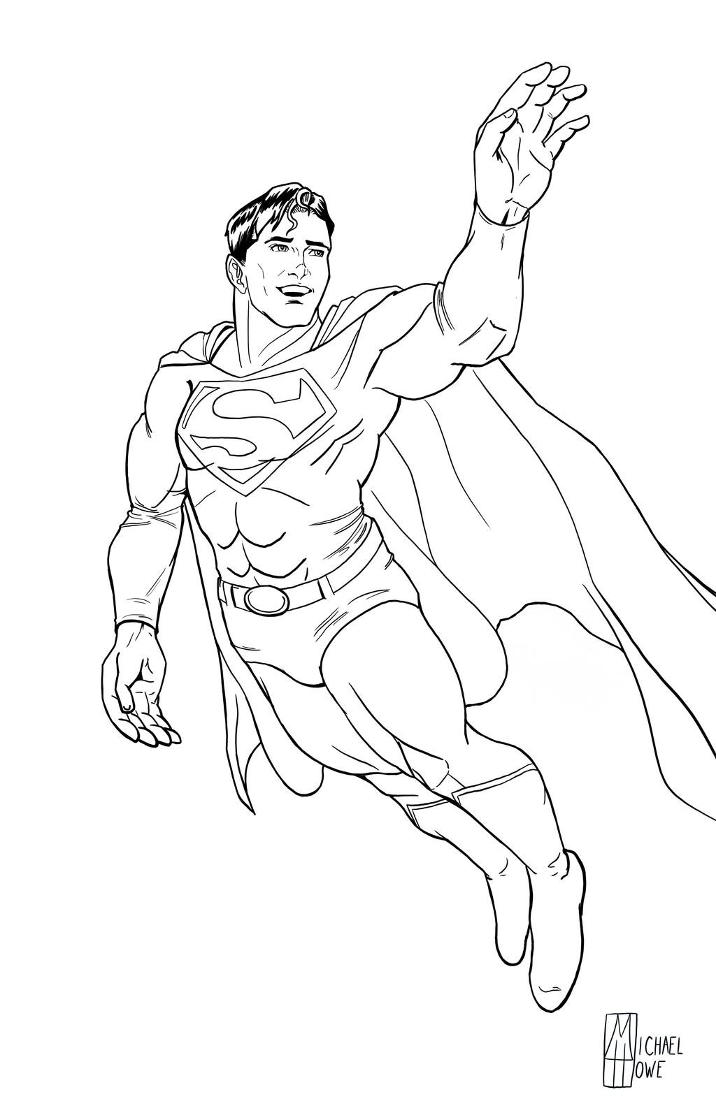 superman s coloring pages superman 3 coloring page free coloring pages online s coloring pages superman