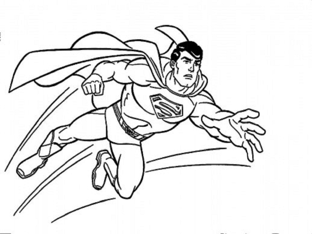 superman s coloring pages superman coloring page coloring pages original pages coloring superman s