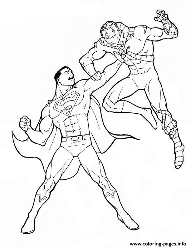 superman s coloring pages superman coloring pages for kids gtgt disney coloring pages coloring s superman pages