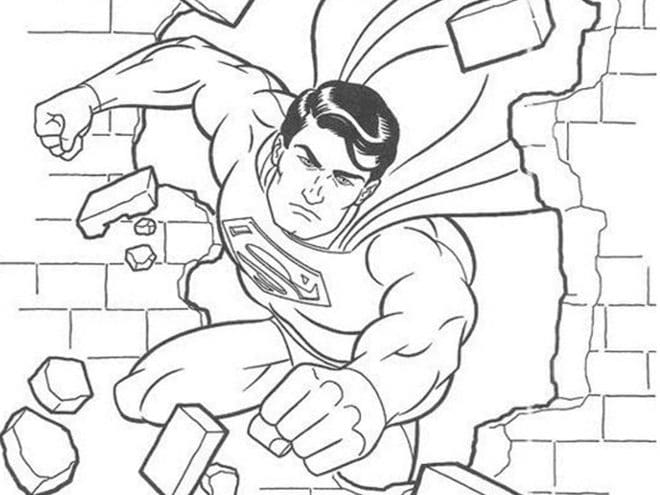 superman s coloring pages superman coloring pages fotolip pages superman s coloring