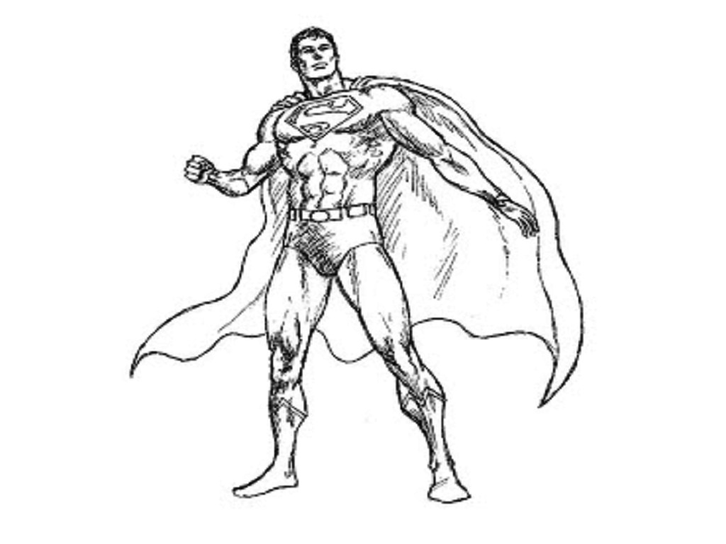superman s coloring pages superman coloring pages to print topcoloringpages coloring superman pages s