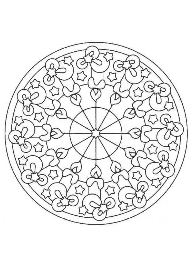symmetry coloring pages radial symmetry coloring page coloring pages coloring symmetry pages