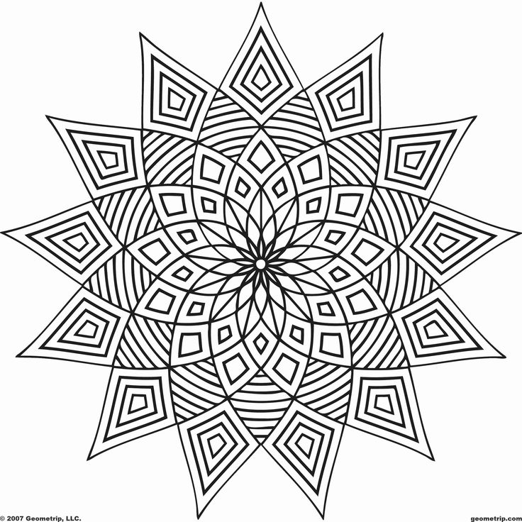 symmetry coloring pages symmetry coloring design worksheets abstract coloring coloring pages symmetry