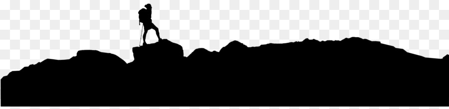 table mountain vector free mountain silhouette png download free clip art free table vector mountain