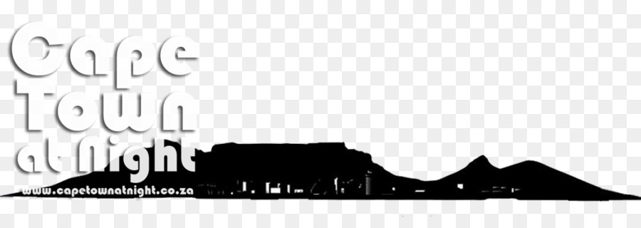 table mountain vector table mountain silhouette at getdrawings free download vector table mountain