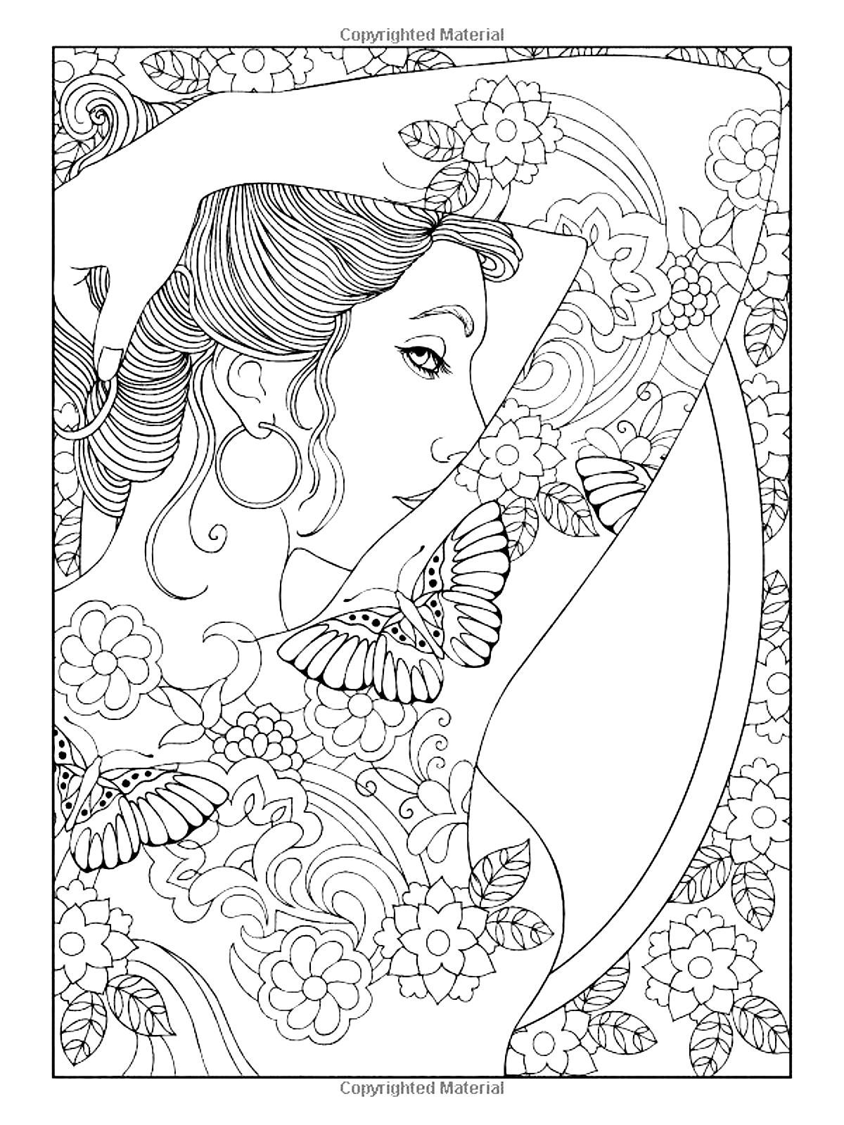 tattoo coloring pages printable 238 best images about pin up girls embroidery patterns on tattoo pages printable coloring