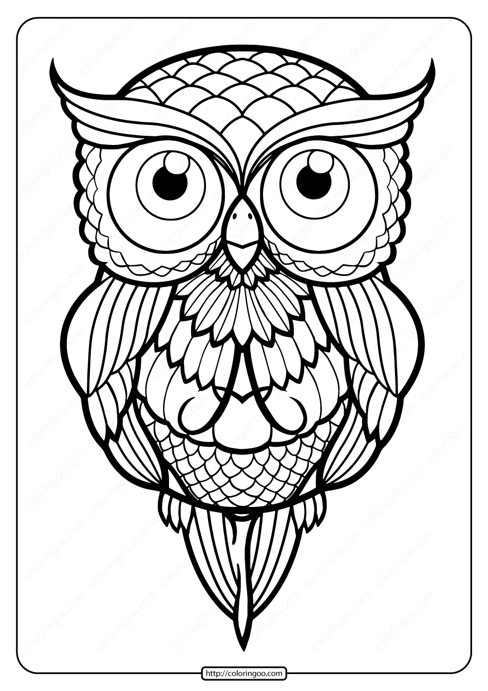 tattoo coloring pages printable butterfly tattoo coloring page free printable coloring pages tattoo pages coloring printable