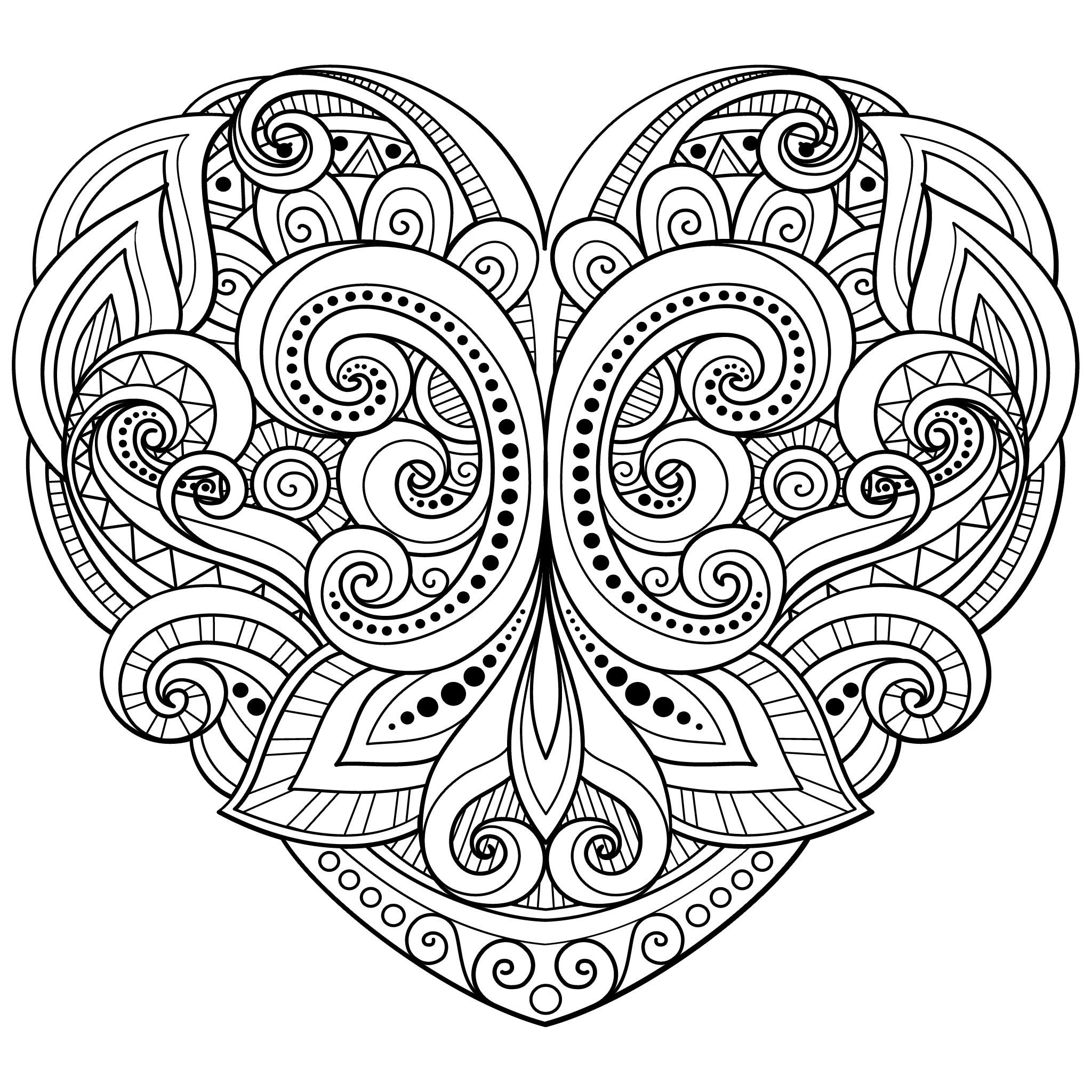 tattoo coloring pages printable flash coloring in the tattoo style coloring book tattoo pages printable coloring
