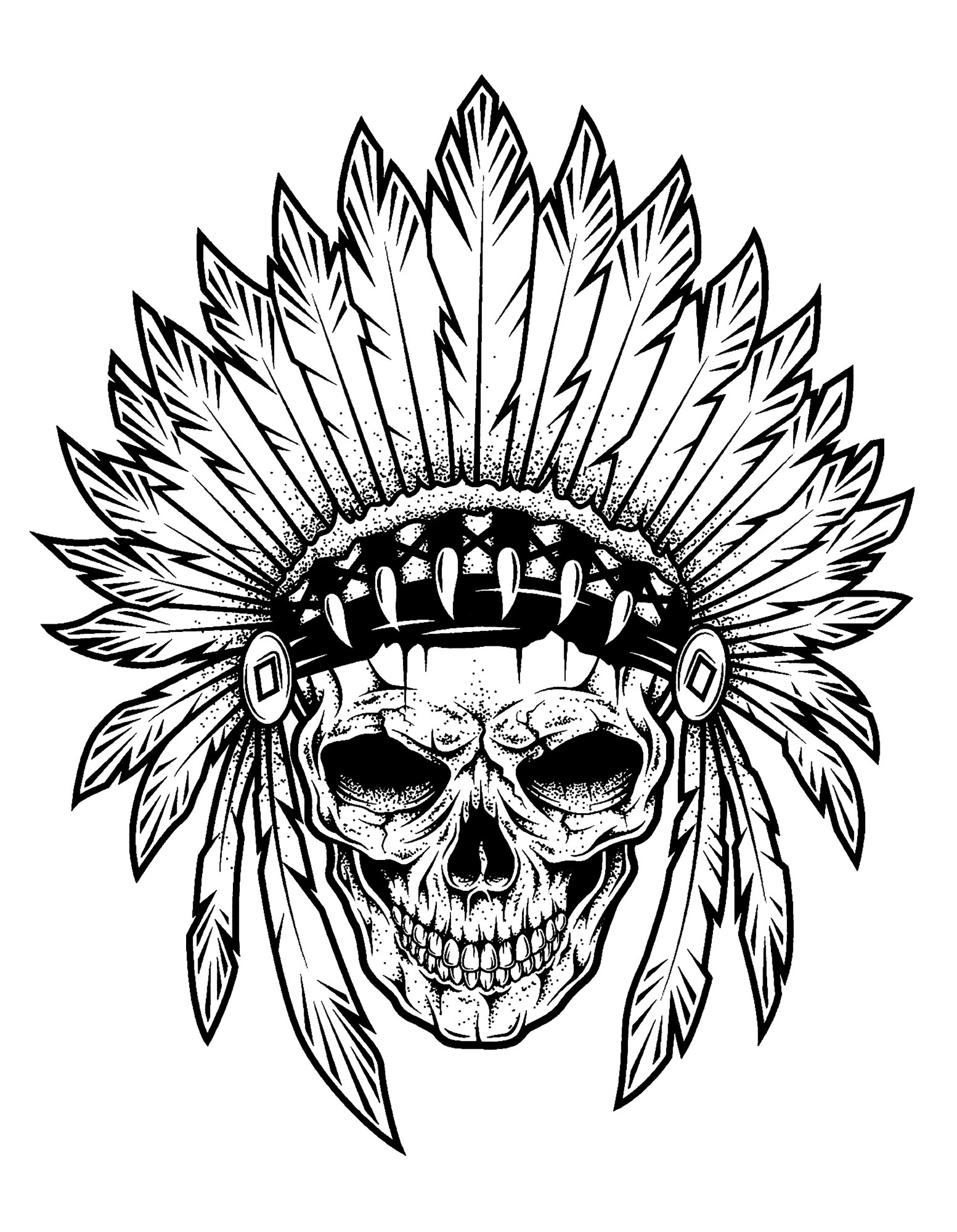 tattoo coloring pages printable floral tattoo designs by erik siuda review gt coloring tattoo coloring printable pages