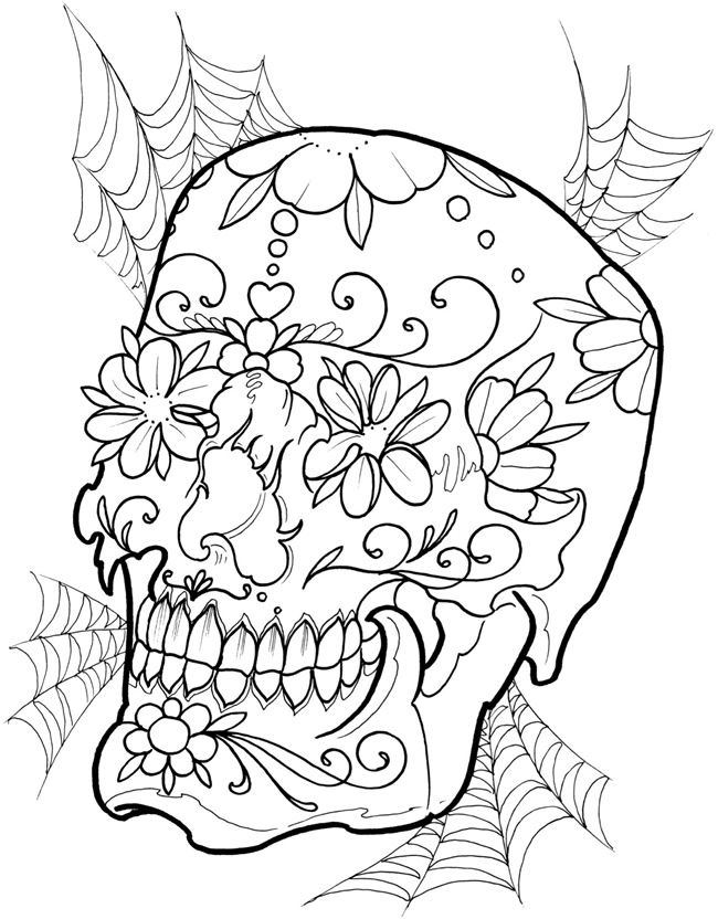 tattoo coloring pages printable free printable tattoo coloring pages at getdrawings free printable tattoo pages coloring