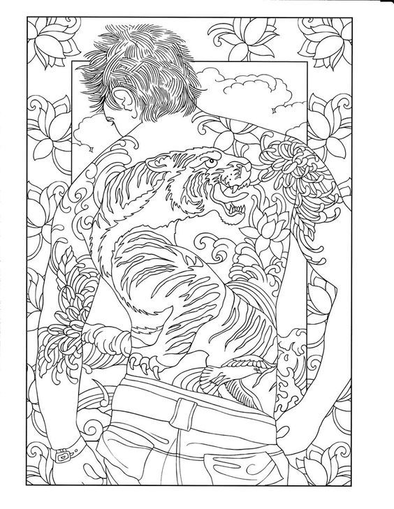tattoo coloring pages printable graffiti coloring page printable coloring tattoo pages
