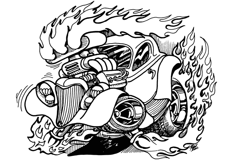 tattoo coloring pages printable graffiti coloring pages for teens and adults best tattoo printable pages coloring