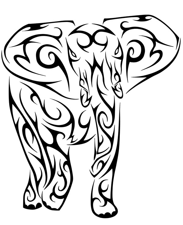 tattoo coloring pages printable tattoo 120930 others printable coloring pages coloring printable pages tattoo