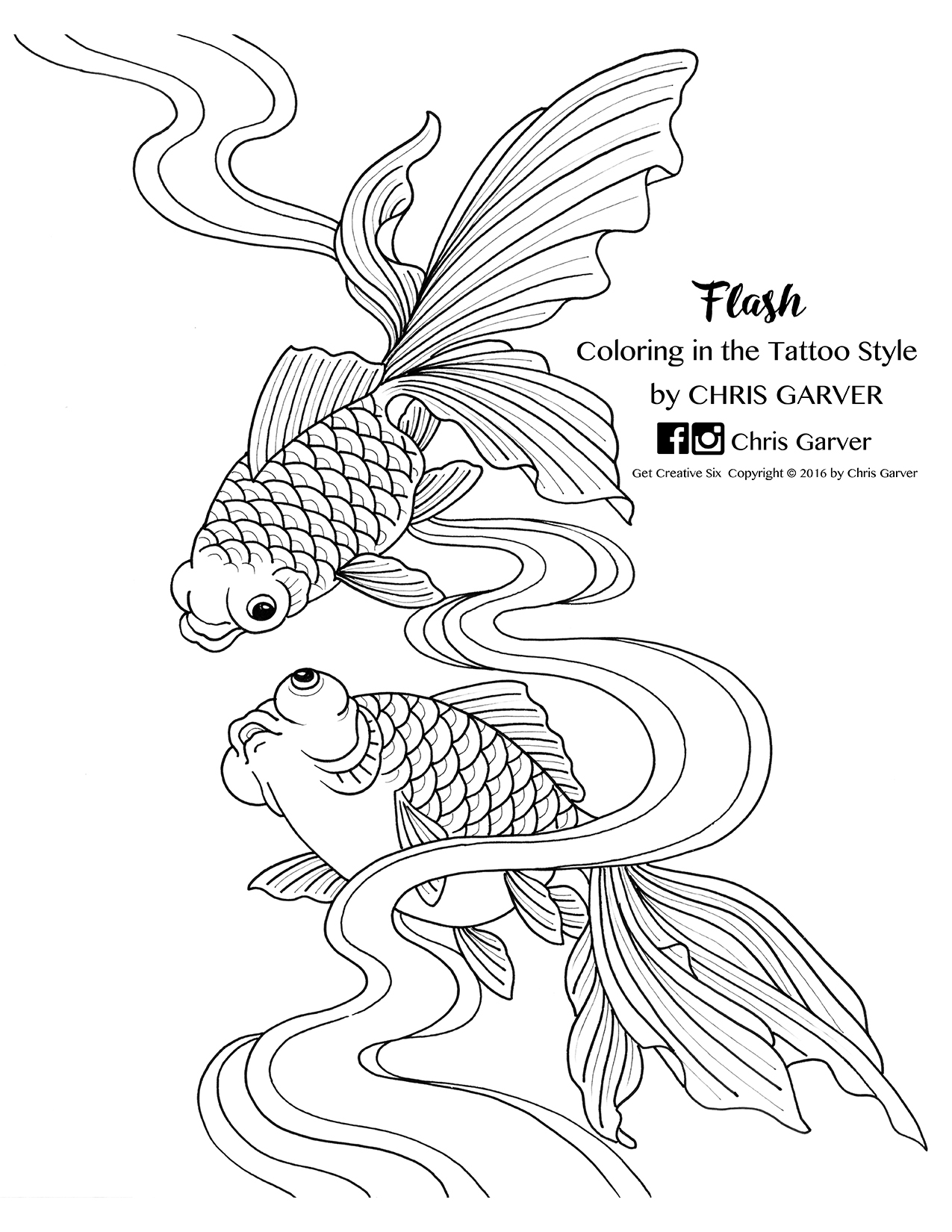 tattoo coloring pages printable tattoo coloring pages printable tattoo printable pages coloring