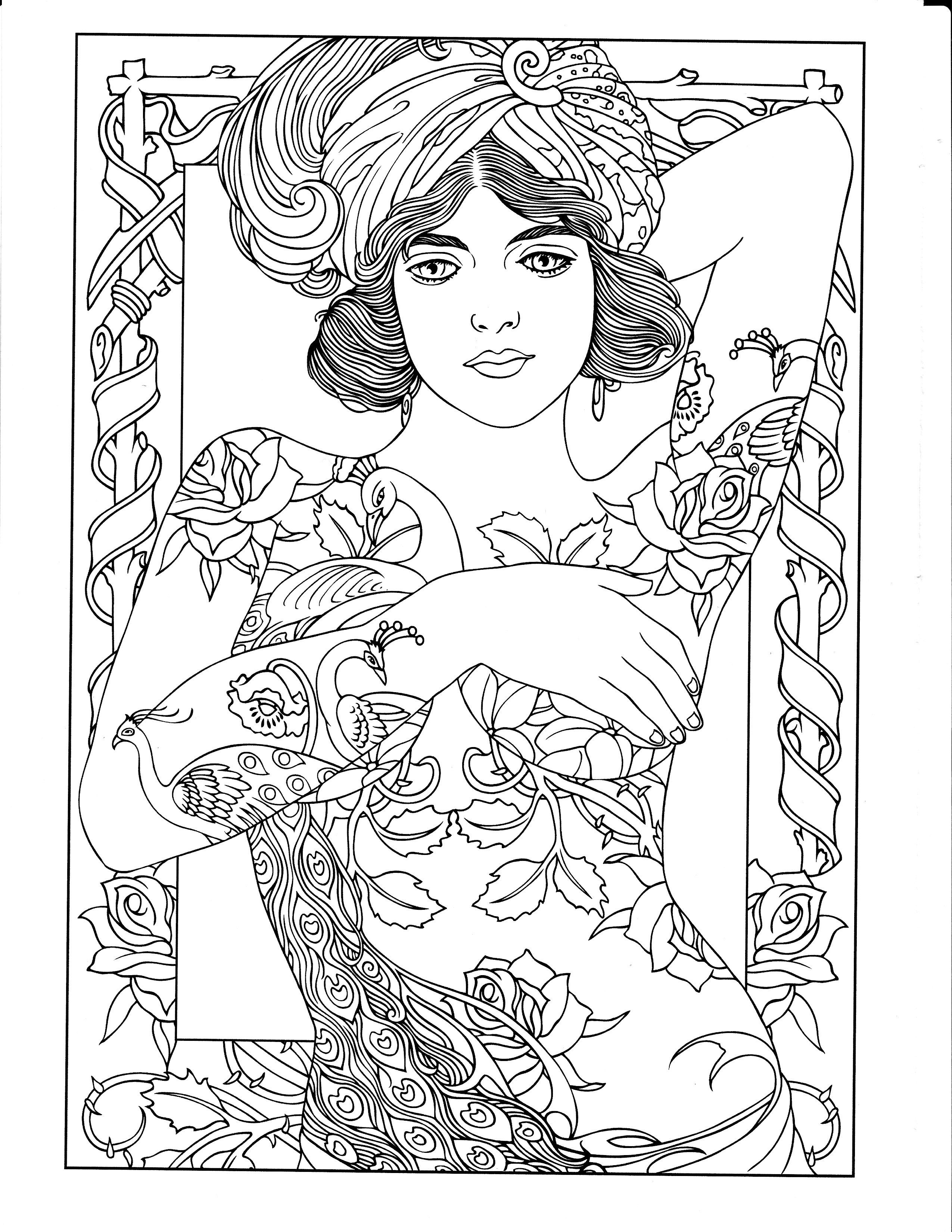 tattoo coloring pages printable woman tattoos tattoos adult coloring pages tattoo printable coloring pages