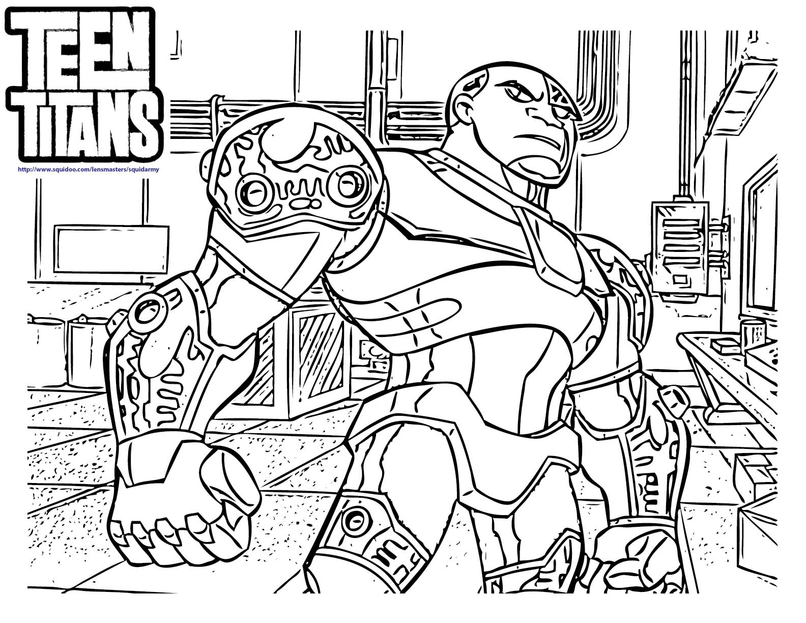 teen titans go color pages teen titans go coloring pages for kids mister coloring color go pages teen titans